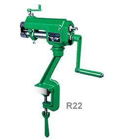 Tennsmith Model R24 Rotary Machine