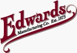 Ironworkers Edwards Spartan Cincinnati Precision