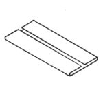 Cleat Benders Cleat Folders Cincinnati Precision