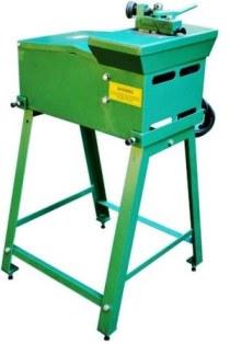 Sheet Metal Flanging Machines Cincinnati Precision Machinery