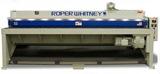 New Amp Used Sheet Metal Machinery Amp Equipment Hvac Sign